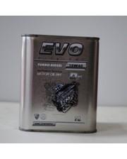 EVO D5 10W-40 Turbo Diesel 1л
