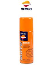 REPSOL Moto Chain 400мл
