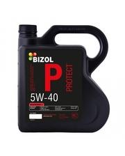Bizol Protect 5W-40 4л