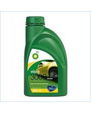 BP Visco 3000 Diesel 10W-40 1л