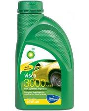 BP Visco 3000 10W-40 A3/B4 1л