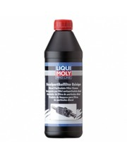 Liqui Moly Pro-Line Diesel Partikelfilter Reiniger 1л