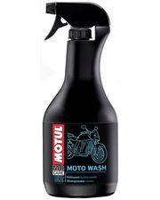 Motul E2 MOTO-WASH (1л.)