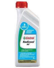 CASTROL Radicool NF G11 1л