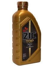 ZIC TOP 5W-30 1л
