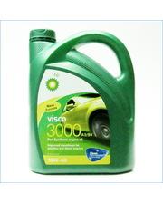 BP Visco 3000 10W-40 A3/B4 4л