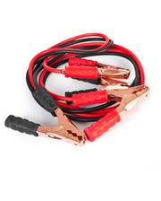 CarLife Провода для прикуривания 300А, 2,5м