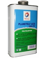 Total PLANETELF ACD 100 FY 1л