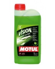 Motul Vision Expert Ultra 1л
