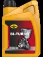 KROONOIL Моторное масло Kroon Oil BI-TURBO 15W-40 (1л.)