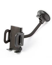 CarLife Держатель для мобильного телефона 50-115мм