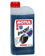 Motul Inugel Expert Ultra 1л