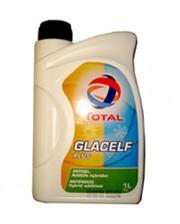 Total GLACELF PLUS 1л