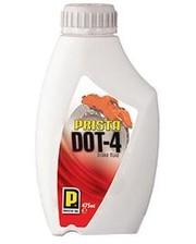 Prista DOT-4 0.475л