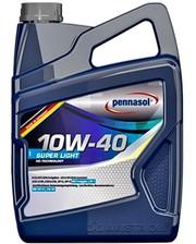 Pennasol Super Light 10W-40 5л
