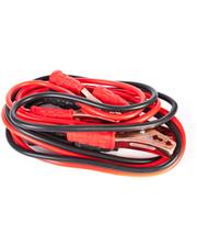 CarLife Провода для прикуривания 400А, 3м