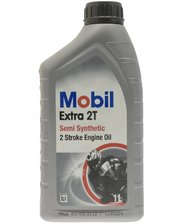 MOBIL Extra 2T, 1л