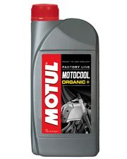 Motul Motocool Factory Line -35°C 1л