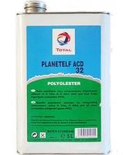 Total PLANETELF ACD 32 1л