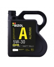 Bizol Allround 5W-30 4л
