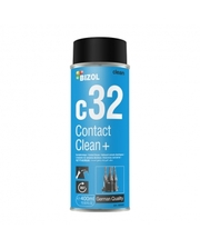 Bizol Contact Clean+ c32 0,4л