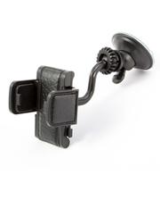 CarLife Держатель для мобильного телефона 40-95мм