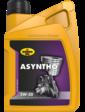 KROONOIL Моторное масло Kroon Oil ASYNTHO 5W-30 (1л.)