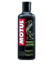 Motul M3 PERFECT LEATHER (250мл.)