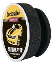 Doctor Wax Аппликатор для полировки автомобиля