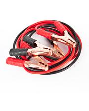 CarLife Провода для прикуривания 300А, 3м
