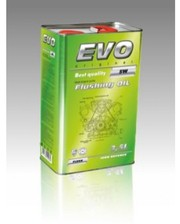 EVO FLUSHING OIL 3,5л