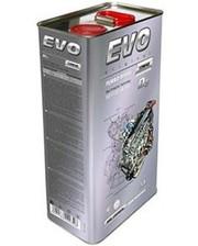 EVO D5 10W-40 Turbo Diesel 5л