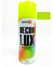 NOWAX Decor Lux 450мл