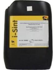 Agip Eni i-Sigma performance E7 15W-40 20л