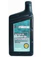 Mazda Моторное масло 5W-30 Super Premium (946 мл.)