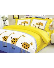 ТЕП Комплект постельного белья подростковый