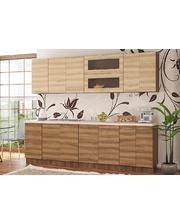 Мебель-Сервис Кухня Анюта