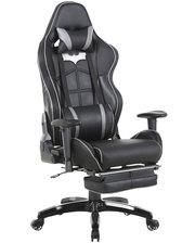 "Barsky Кресло ""Batman SD-27"""