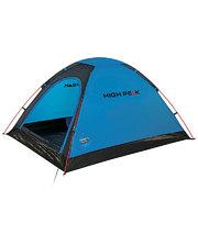 High Peak Палатка Monodome PU 2