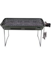 Kovea Гриль газовый Slim gas barbecue grill TKG-9608-T