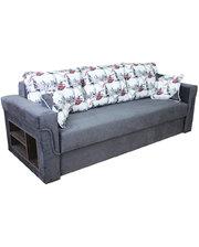 Катунь Дуэт диван