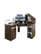 Тиса-мебель Стол компьютерный СК-120