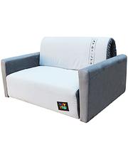 Матролюкс Кресло-кровать Свити