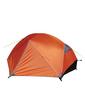 Tramp Палатка Wild