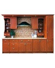 Мебель-Сервис Кухня Барбара