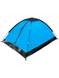 Time Eco Палатка Monodome 2