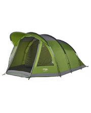Vango Палатка Ascott 500 Treetops