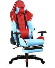 "Barsky Кресло ""Spiderman SD-28"""