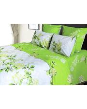ТЕП Комплект постельного белья двуспальный