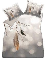 """VanDyck Комплект постельного белья """"Winter Glow"""" двуспальный"""